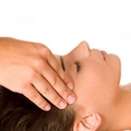 image Massage therapy