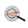 image Coaching
